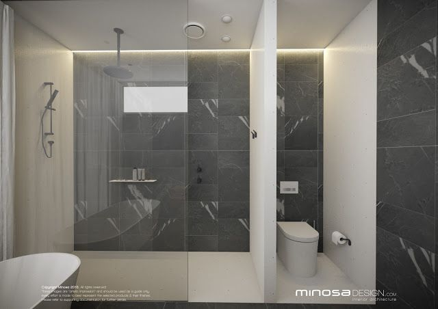 138 Best Images About Bathroom On Pinterest Contemporary