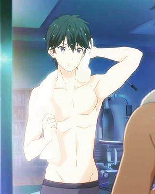 MASAMUNE KUN NO REVENGE  .  .  .  Perfect Body  . . .  .  .  .  HASHTAG  .  .  .  #masamunekunnorevenge #silverlink #adagakiaki #makabemasamune #fujinomiyaneko #futabatae #hayasechinatsu #hayasekinue #kanekosonoka #kibakikuon #koiwaiyoshino #mizunomari #shurikojuurou #harem #loli #milf #moe #kawai #ecchi #anime #animeindonesia #animeboys #animegirls #manga #mangaboy #mangagirl #otaku #otakuboy #otakugirl #weaboo