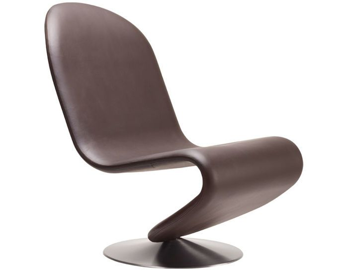 68 Best Iconic Chairs Images On Pinterest | Chair Design, Chaise Lounge  Chairs And Chaise Lounges