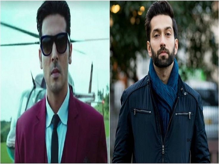 Zayed Khan Nakuul Mehta: Bollywood celebs who found stardom on TV