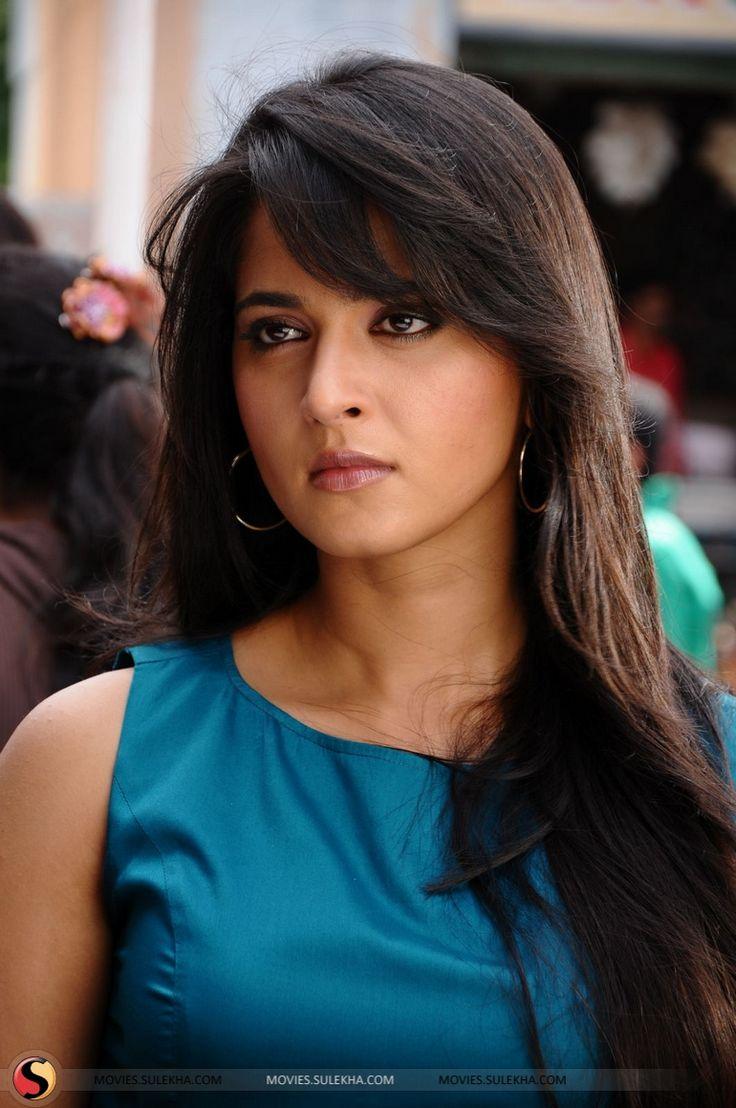 Anushka shetty anushka shetty hot stills pictures beautiful pictures - Anushka Shetty