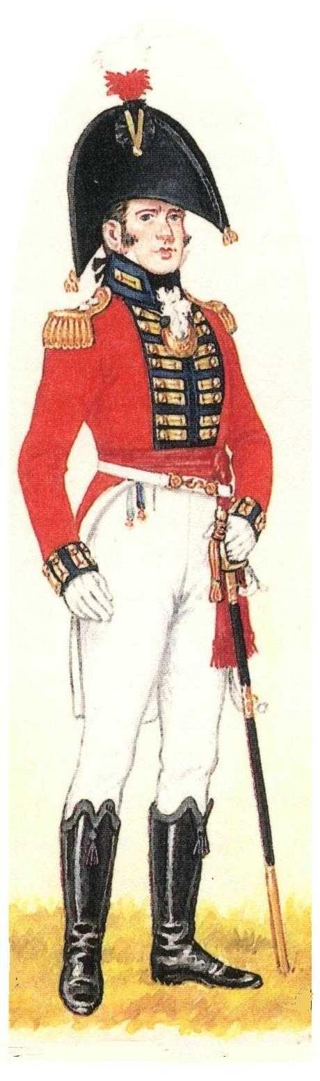royal marines uniform 1900 - Buscar con Google