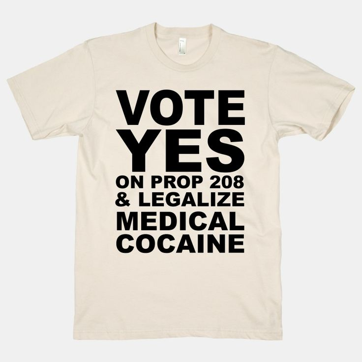 Search Results: Medical Cocaine