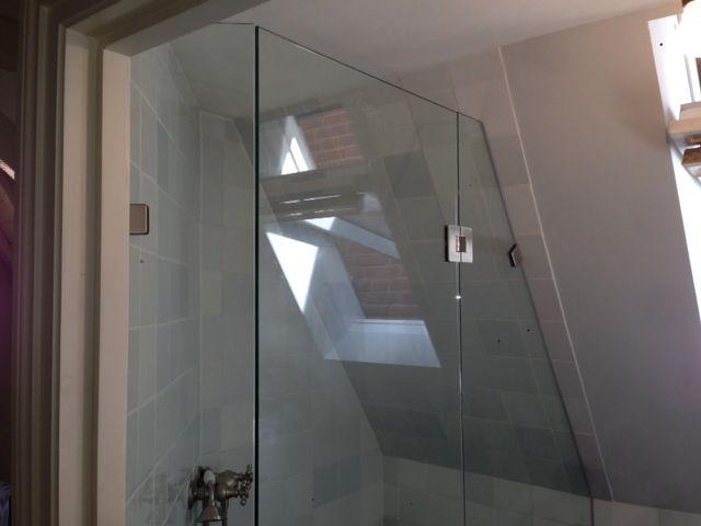 381 best Bathroom shower design images on Pinterest | Bathroom ...