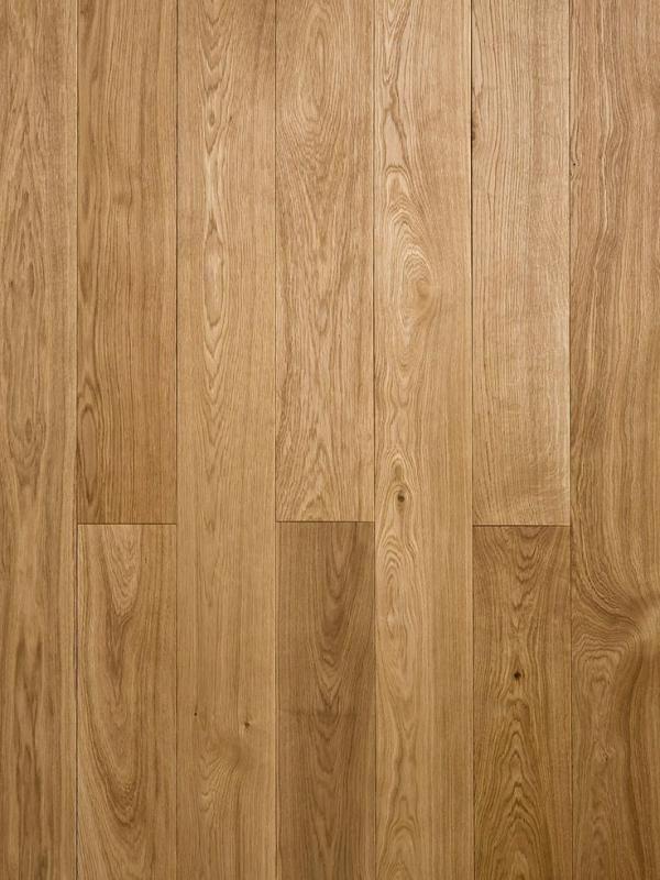 24++ Bedroom wood floor design app info