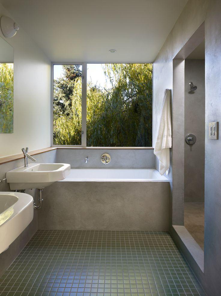 10 Best Our Work  Bathroom Design Images On Pinterest Amazing Bathroom Design Seattle Inspiration