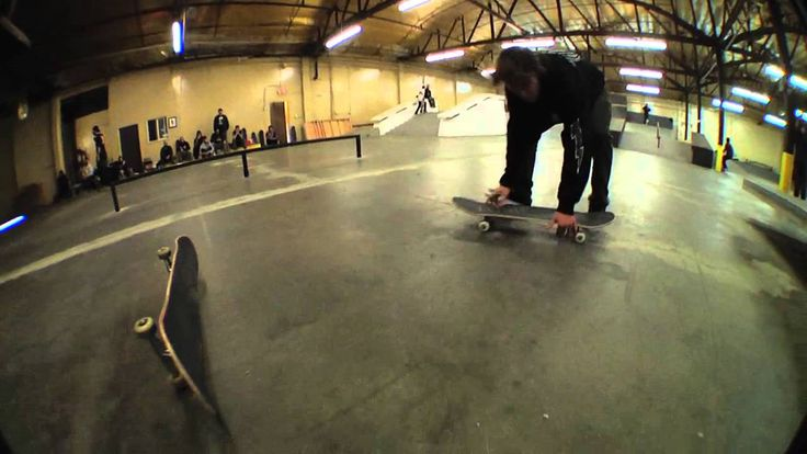 HOUSE OF HAMMERS PRESENTS : SNAPS- BRYAN HERMAN vs SPENCER HAMILTON - http://DAILYSKATETUBE.COM/house-of-hammers-presents-snaps-bryan-herman-vs-spencer-hamilton/ -   Visit http://houseofhammers.com everyday for rad videos like this. SNAPS is a game of skate between 2 skaters over a deck on its side. the first person to ge... - bryan, hamilton, hammers, herman, house, presents, SNAPS, spencer