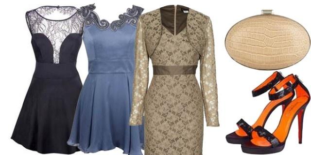 La primavera periodo di cerimonie, matrimoni,comunioni,serate eleganti ecco lo stile inglese di Morella Sassoon, James Lakeland, Billionaire Italian Couture