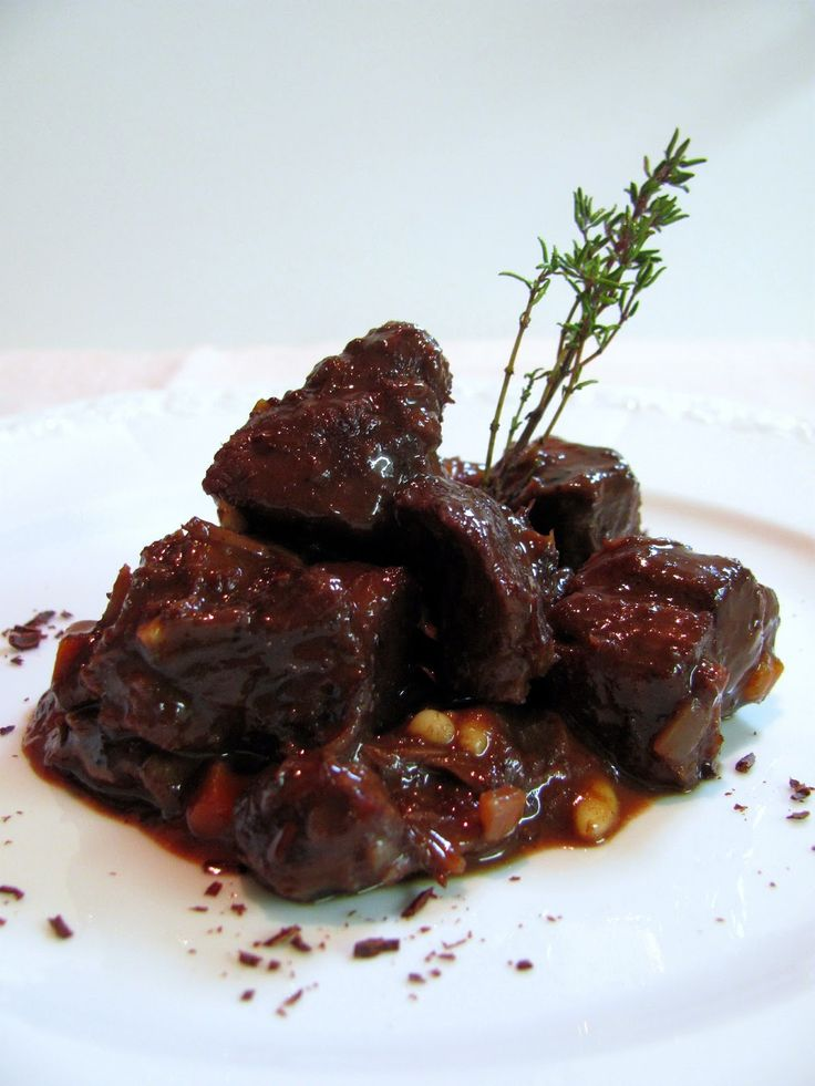 Blog über italienische Regionalküche, Berichte aus den Regionen Italiens, Alltagsleben in Italien