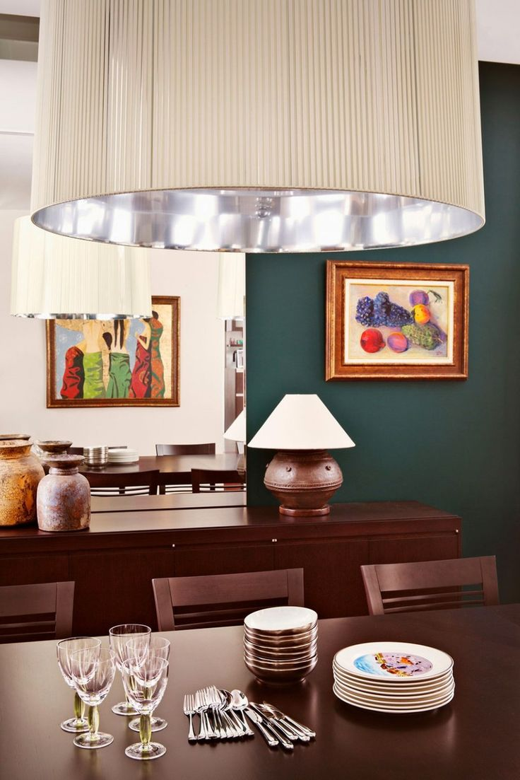 103 best dining room images on pinterest dining room design architecture beautiful cozy homes interiors of ruben dishdishyan designed by russian architect nicholas lyzlov in