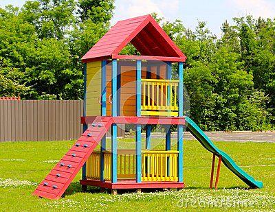 Best 25 Children Playground Ideas On Pinterest