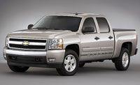 Used 2004 Chevrolet Silverado For Sale – $6,000 At Akrin, WA Contact:234-525-8746 Car Id:57836