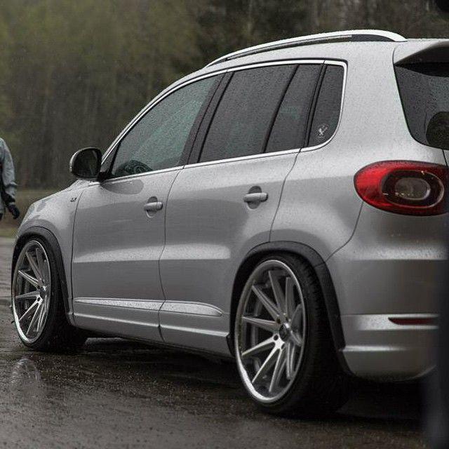 Tempe Volkswagen: Best 25+ Tiguan Vw Ideas On Pinterest