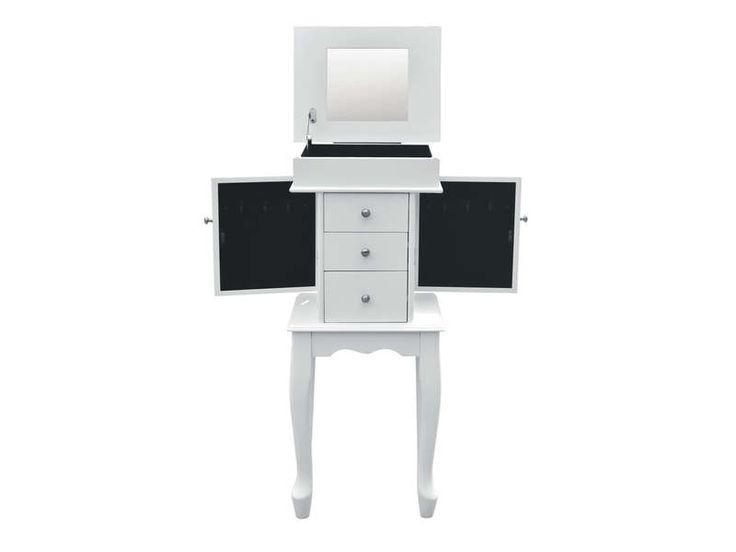 les 25 meilleures id es de la cat gorie miroir conforama sur pinterest table salon conforama. Black Bedroom Furniture Sets. Home Design Ideas