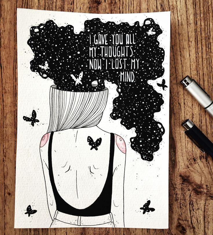 instagram: @dinasaurus.art
