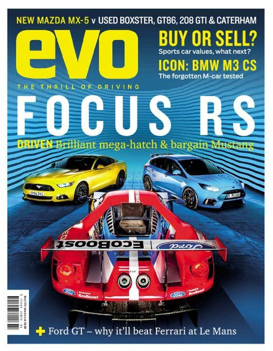22 best automobile magazine covers images on pinterest magazine get your digital copy of evo magazine march 2016 issue on magzter and enjoy reading it on ipad iphone android devices and the web fandeluxe Images