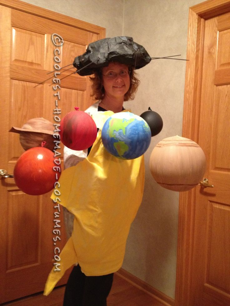 sexy solar system costume -#main