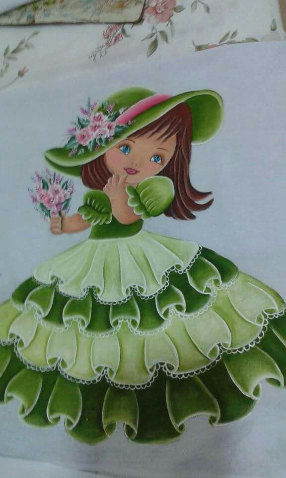 #ilustração