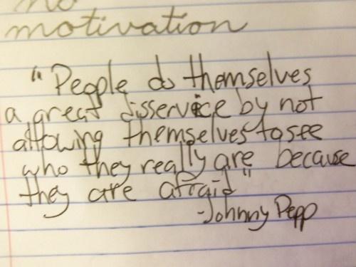define humbleness essay