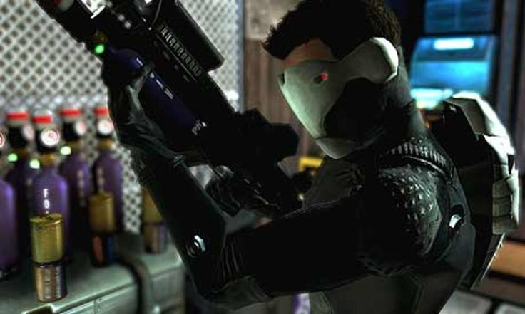 One of the best digital-only games available for Xbox 360 just got rated for PC, and that's none other than Shadow Complex