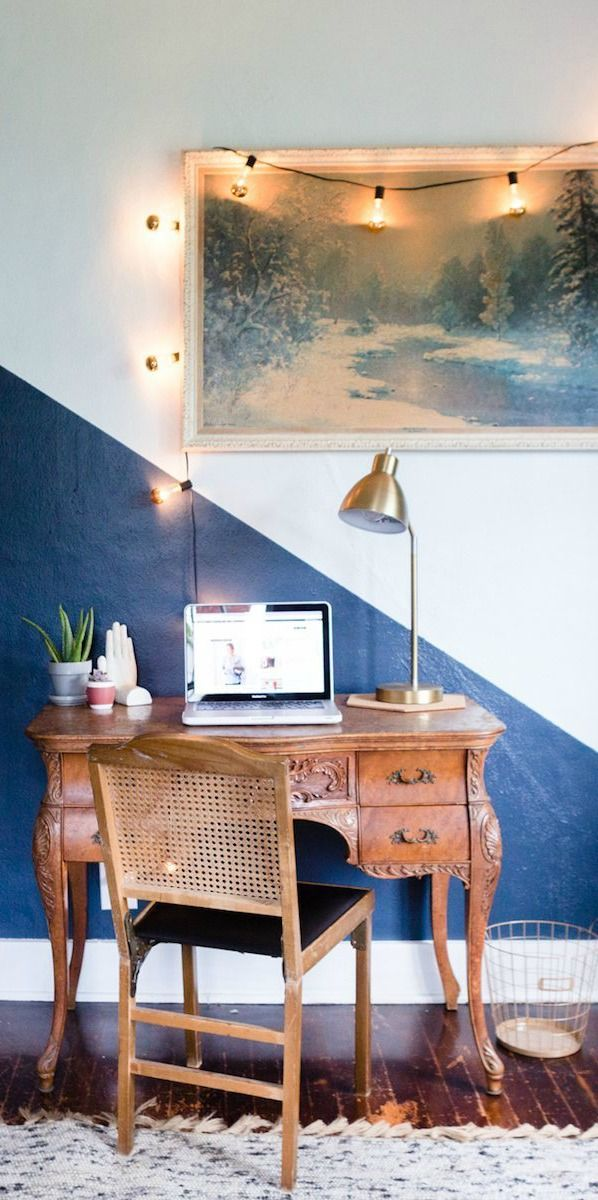 home office paint colors id 2968. colors for office space 180 best colorful rooms and spaces images on pinterest home paint id 2968 design ideas