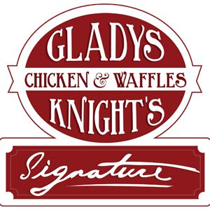 17 Best ideas about Gladys Knight on Pinterest | Soul ...