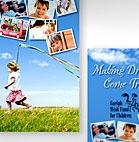 Guelph Wish Fund For Children Banner