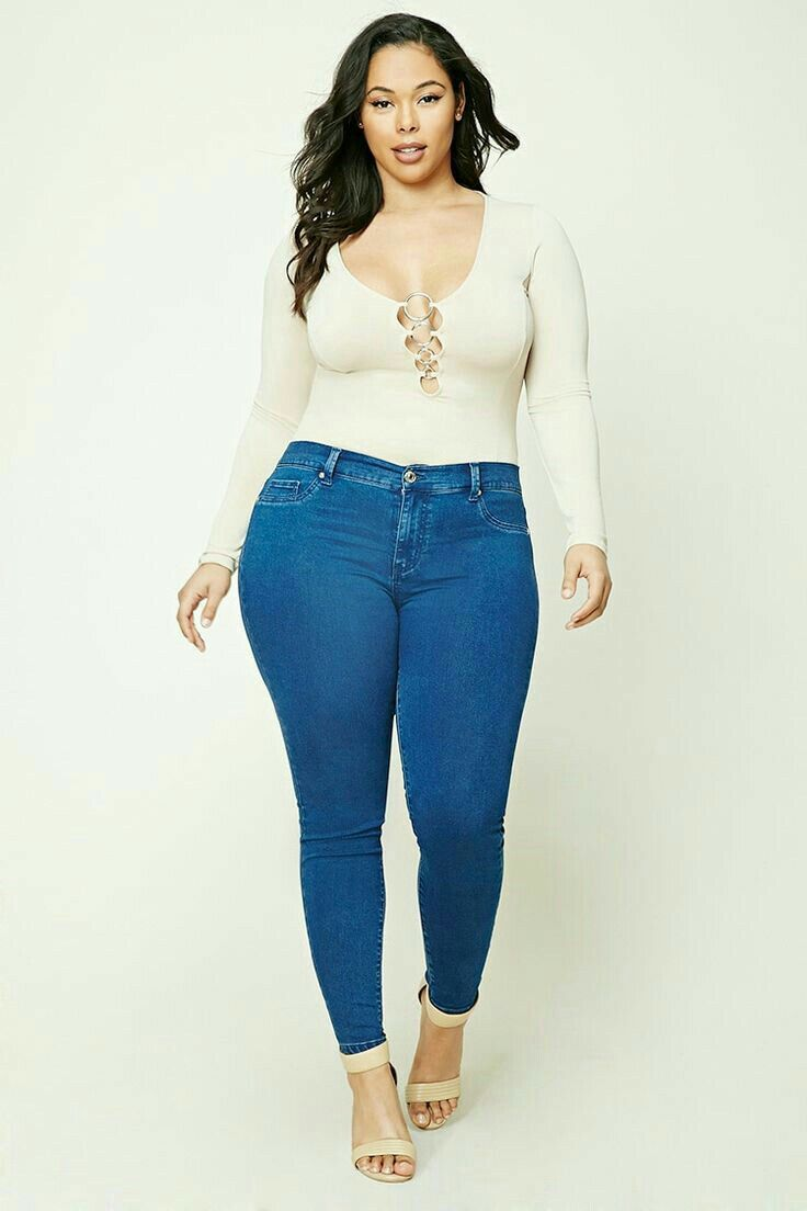 Full Figured Woman Porn in best 25+ plus size photography ideas on pinterest | plus size