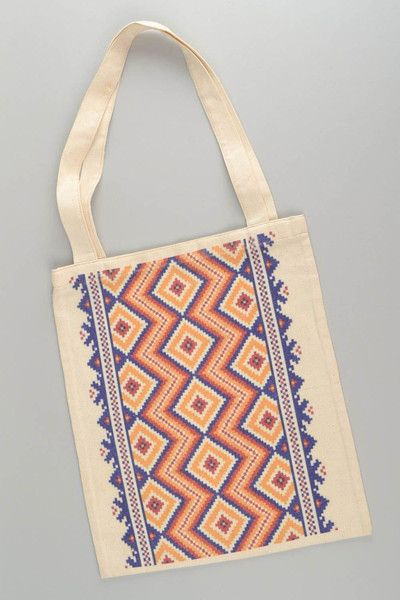M s de 1000 ideas sobre bolsos hechos a mano en pinterest cuero hecho a mano cuero y bolsas - Bolsos de tela hechos en casa ...