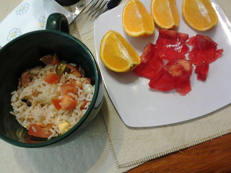 Healthy food♡♥♡♡
