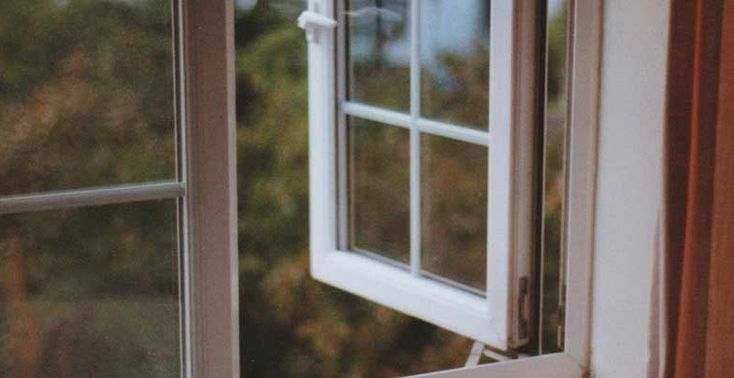 ventanas-abatibles-giratorias