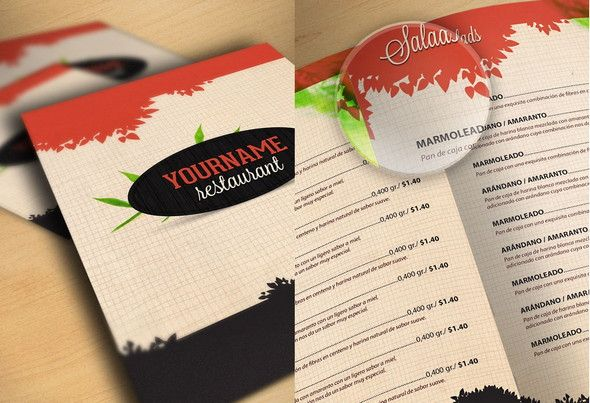 Restaurant_Menu_PSD.jpg (590×403)