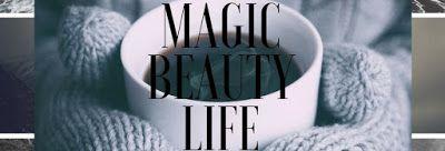 Druhá část mých seriálových tipů. Kdo je do nich blázen jako já, určitě najde inspiraci :)  http://magic-beauty-life.blogspot.cz/2017/10/tip-moje-oblibene-serialy-2-cast.html #blogger#serials#tips