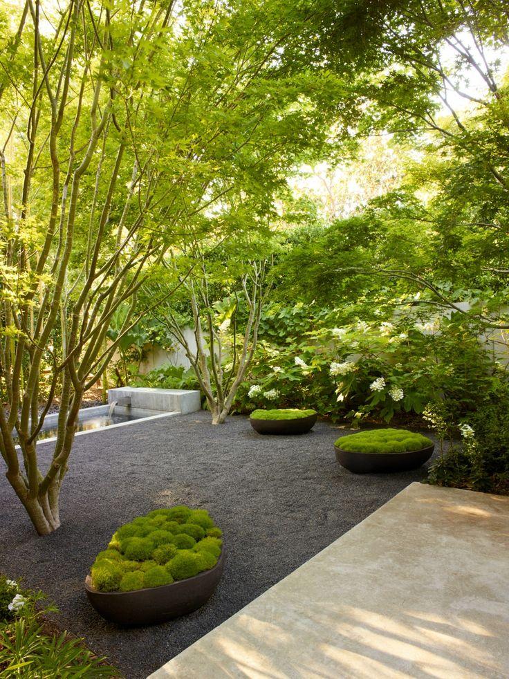 Katz Garden