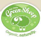 Biologische babyproducten en verzorging!
