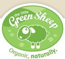 The Little Green Sheep - Organic Crib mattresses