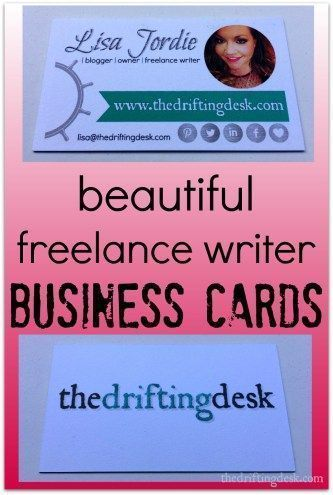 best lance writing images writing jobs lance writer business cards