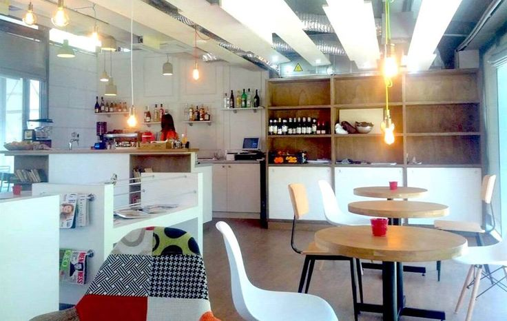 Visit Tsinos.gr #RAL PRODUCT #CODE:  #furniture #furniture_manufacturing #tsinos.gr #Metalchair #Amazing_design #horeca #3d_chair #madeingreece #cafe_furniture #bar_furniture #restaurant_furniture #cnc_tube_bender #metal_stool #industrial_design #metal_stool #the #restaurant_chair #metal #μεταλλικές_καρέκλες #Βιοτεχνια_επίπλων #έπιπλα_καφε #έπιπλα_μπαρ #μεταλλικά_έπιπλα #κουρμπαδορος_cnc #cnc_ξύλου #Βιομηχανικο_design #τσινος #Τσινος_Παντελής #tsinos #2310681036