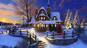 bing crosby many times many way mery crismas - YouTube