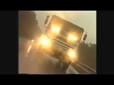 Dakar 2014 Tribute Jan de Rooy DAF  Turbotwin 1988 X1 X2