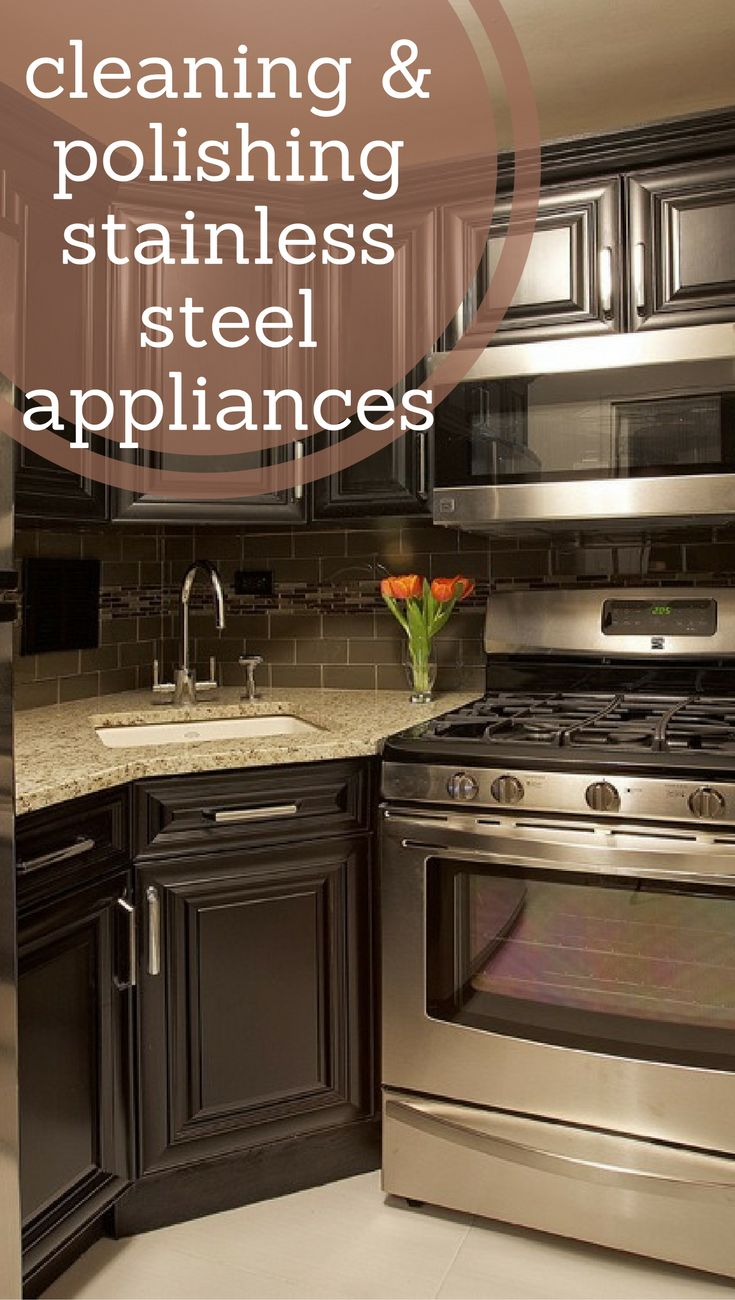 Uncategorized Kitchens With Stainless Steel Appliances top 25 best industrial kitchen with stainless steel appliances ideas on pinterest