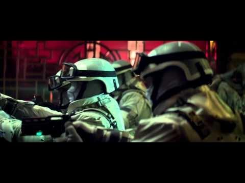Découvrez la bande annonce de Total Recall - mémoires programmées, au cinéma le 15 août 2012