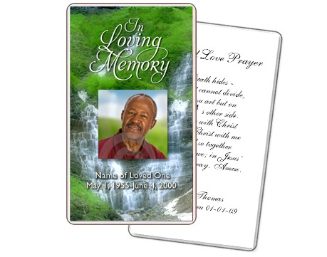 10 best images about Prayer Cards and Templates – Prayer Card Template Free