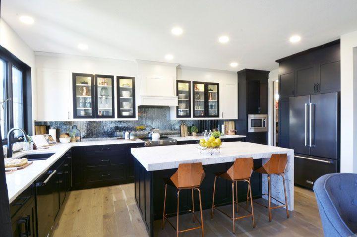 Best 20 Best Kitchen Countertop Ideas Images On Pinterest 400 x 300