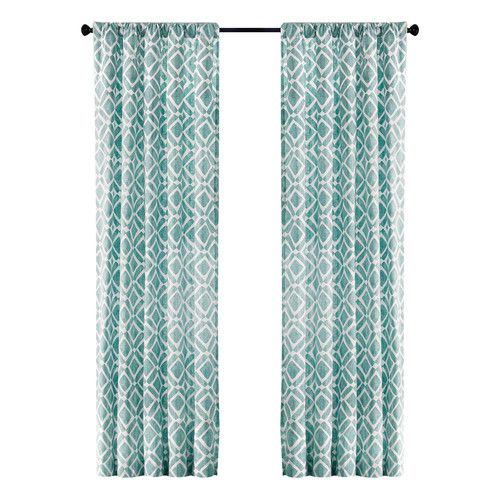 15 Best Curtains Images On Pinterest
