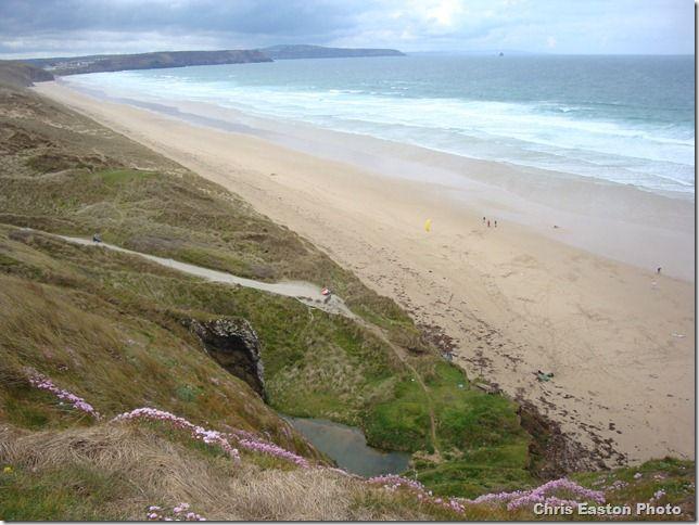 Joe Ciaramitaro Lobster Trap Tag Found on Cornwall Beach in The UK