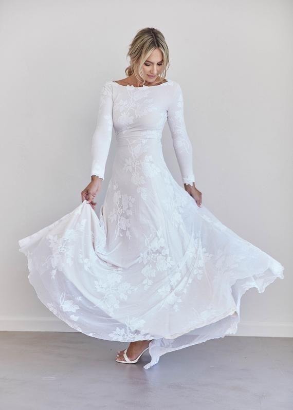 Templo Fashion   Vestidos de Noiva e Vestidos de Festa