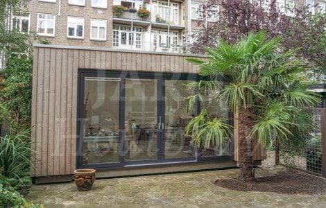75 best Tuinhuis images on Pinterest Home ideas, Interior and Bathroom
