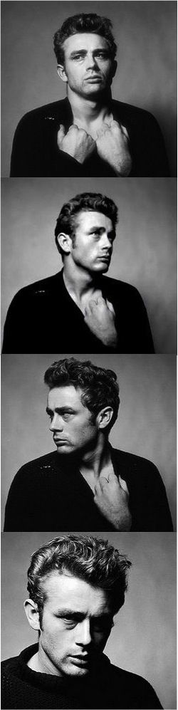 James Dean-most people think that his car accident was alchohol related. If you actually read the coroner's report, the cause was an embelism in his brain. The way I understood it was , he essentially had a clot in his body his whole life, it worked into his brain and he lost control of his car when it happened. Not a rebel without a cause. Just a rebel with health problems.