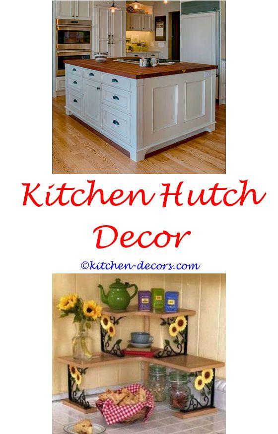 Turquoise And Brown Kitchen Decor Kitchen Design Ideas